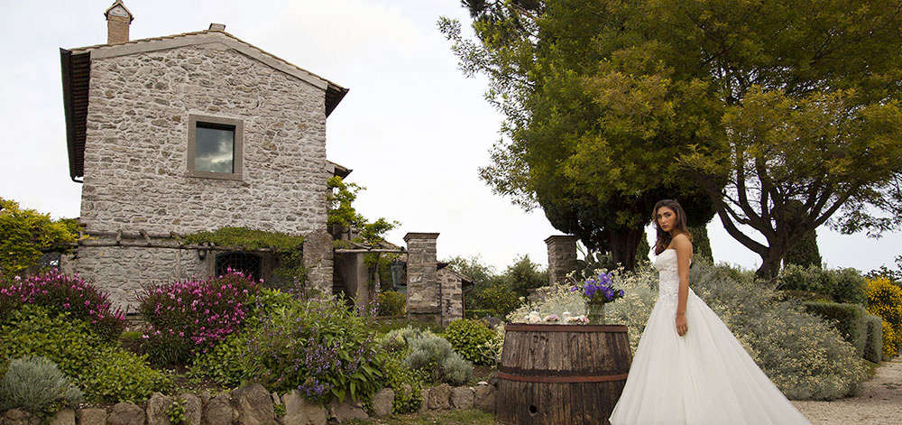 Matrimonio Country Chic Castelli Romani : Affittasi location castelli romani villa allombra del castagno